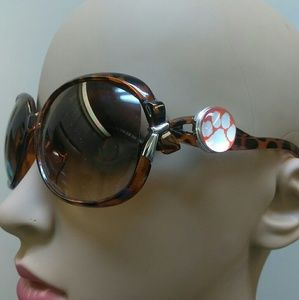 Clemson University Sunglasses